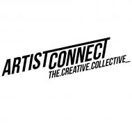 Artist Connect